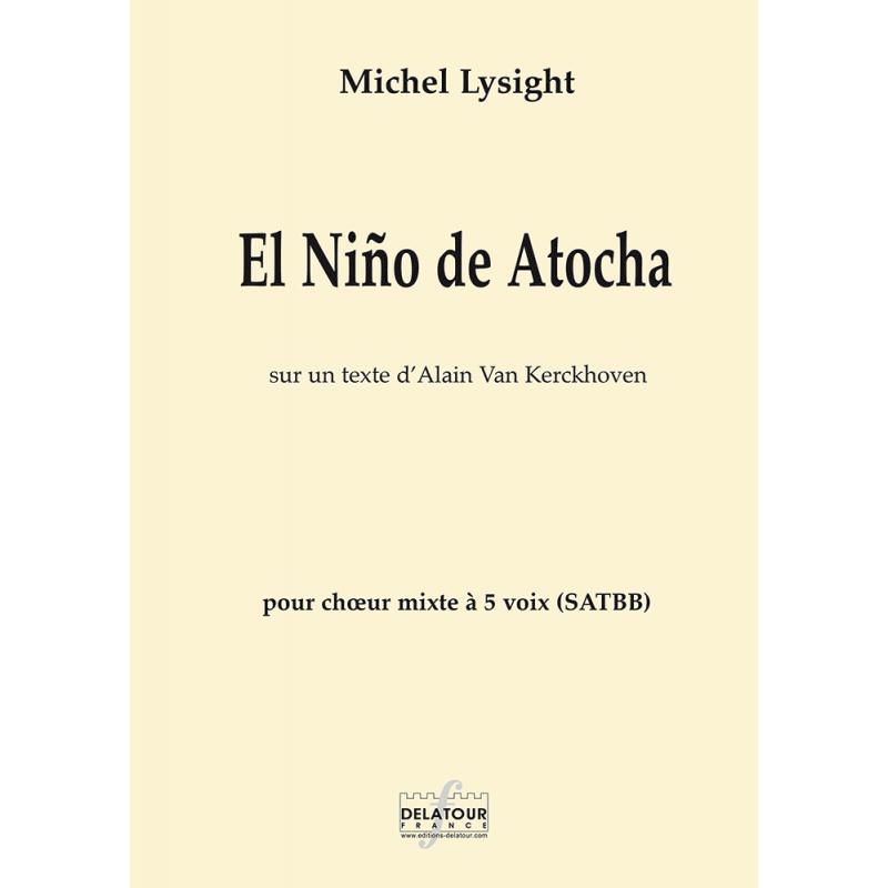 el-nino-de-atocha-pour-choeur-mixte-satbb-a-cappella