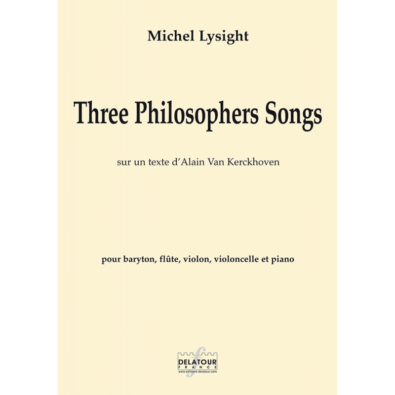 three-philisophers-songs-pour-baryton-flute-violoncelle-et-piano