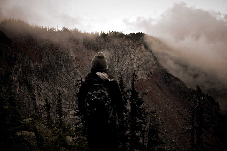 British Columbia #2