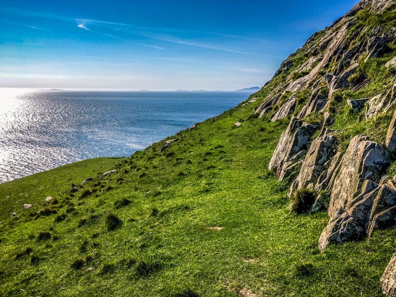 Isle of Skye #1