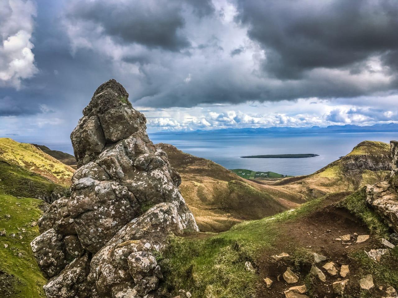 Isle of Skye #3