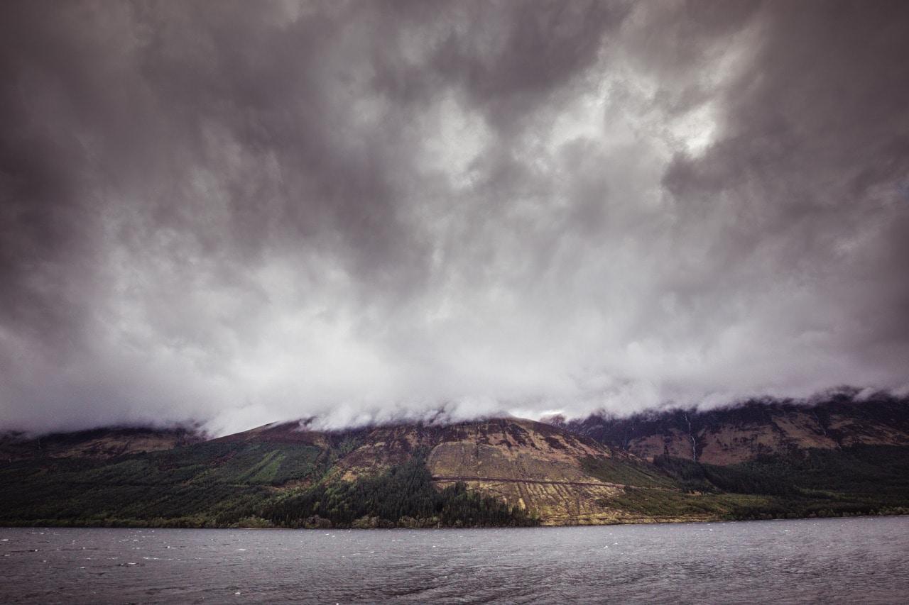 Isle of Skye #2