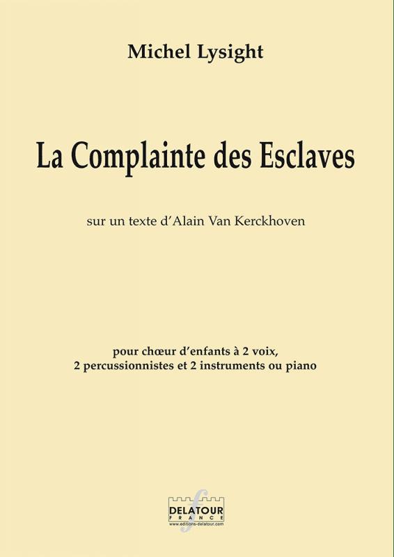 Complainte-des-esclaves-pour-choeur-d-enfants-a-2-voix
