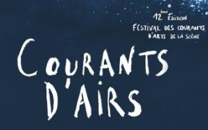 Courants d'Airs 2017