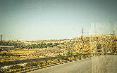 Ramallah #2