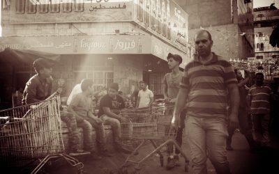 Ramallah #5