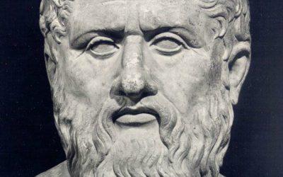 La Connaissance, une croyance utopique?